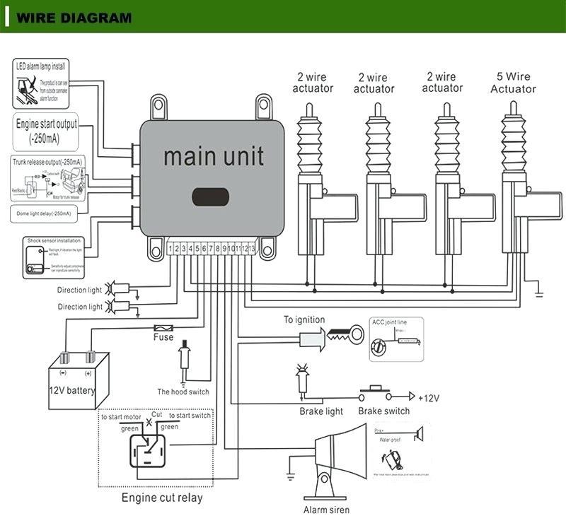 SF_7304] Wiring Diagrams Viper Car Alarms Also Remote Start Wiring Diagrams  Download DiagramIcism Mecad Astic Ratag Ginou Gue45 Mohammedshrine Librar Wiring 101