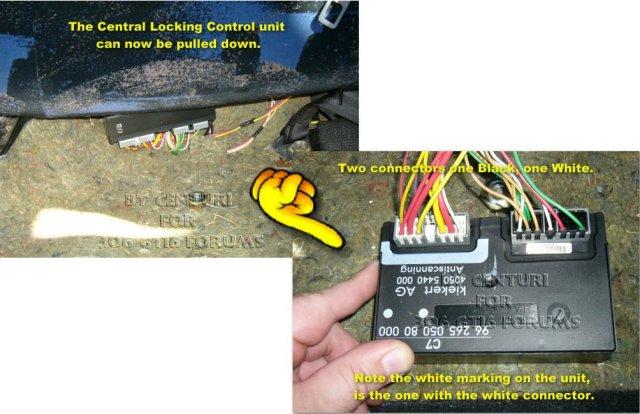peugeot 306 wiring diagram central locking nk 3001  peugeot 306 central locking wiring diagram free diagram  peugeot 306 central locking wiring