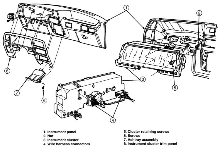 2011 Ford Ranger Wiring Diagram from static-resources.imageservice.cloud