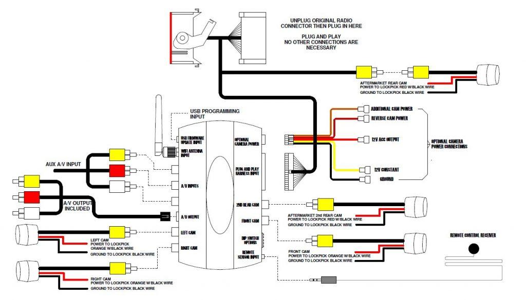 Voyager Backup Camera Wiring Diagram -Fuse Box Toyota Matrix | Begeboy Wiring  Diagram Source | Voyager Backup Camera Wiring Diagram |  | Begeboy Wiring Diagram Source