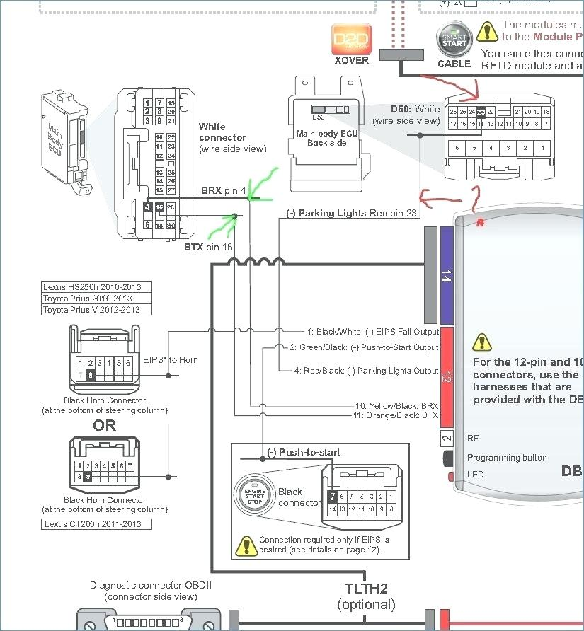 [DIAGRAM_38IU]  FR_9028] Viper 4103 Wiring Diagram Download Diagram | Viper 5606v Wiring Diagram |  | Unre Tivexi Eatte Mohammedshrine Librar Wiring 101