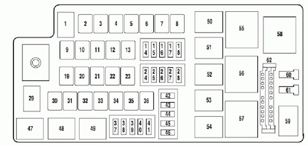 ford freestyle fuse box yy 0290  fuse box for ford 500 wiring diagram 2005 ford freestyle fuse box diagram fuse box for ford 500 wiring diagram