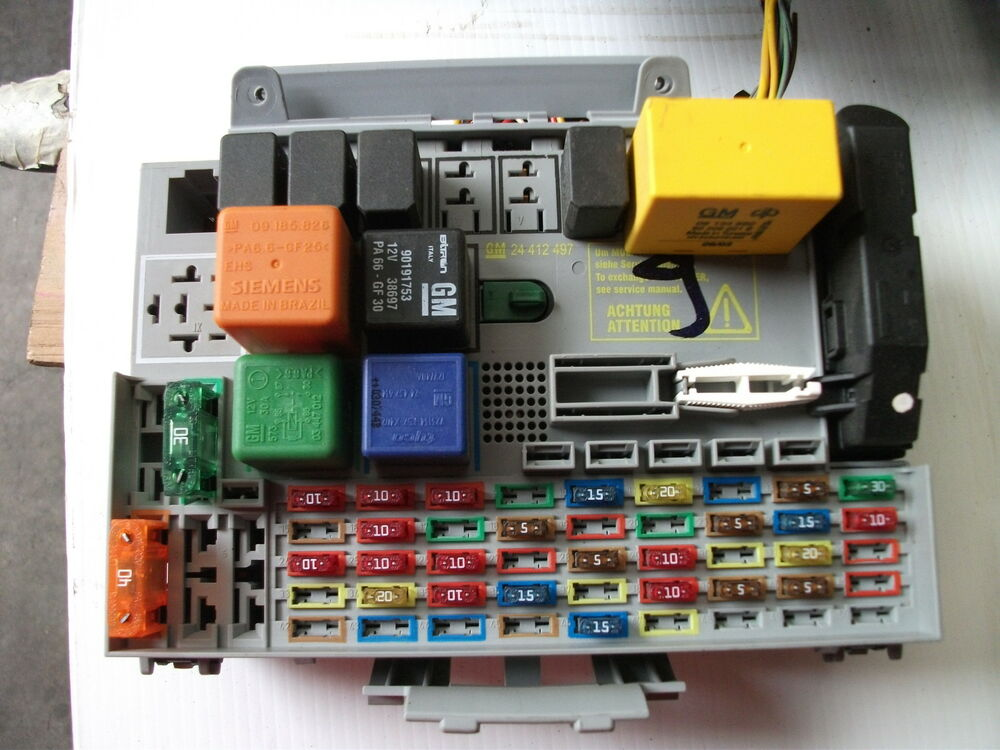 Holden Astra Ah Fuse Box - Craftsman Fuel Filter for Wiring Diagram  Schematics | Ts Astra Fuse Box |  | Wiring Diagram Schematics