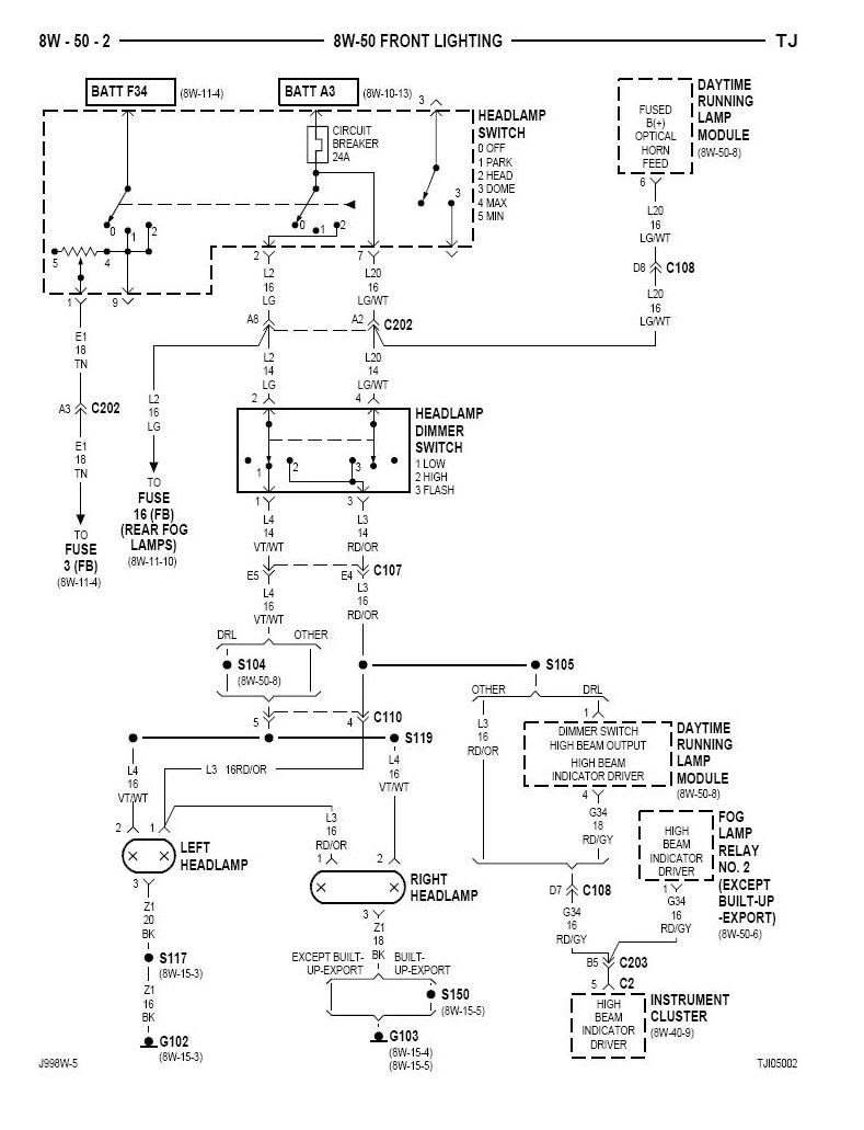 diagram] window switch wiring diagram jeeppass full version hd quality  diagram jeeppass - dhdiagram.mbreporter.it  diagram database - mbreporter