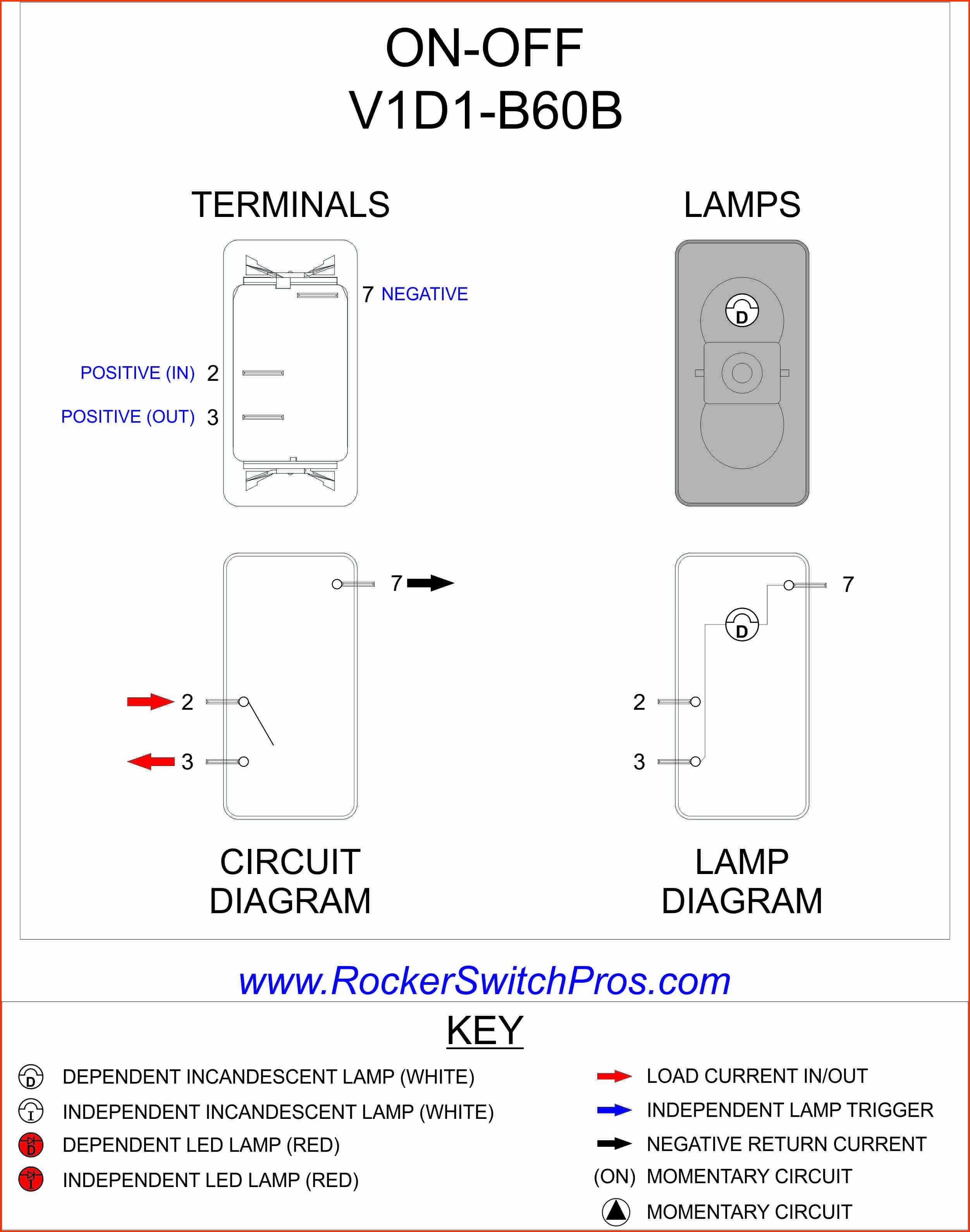 EH_2169] Lamp Rocker Switch WiringEtic Inoma Inrebe Akeb Benol Unde Kook Usly Phae Mohammedshrine Librar  Wiring 101