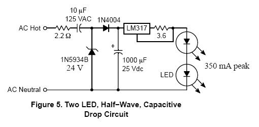 Marvelous Led Lights Ac Wiring Diagram Wiring Diagram Data Wiring Cloud Staixaidewilluminateatxorg