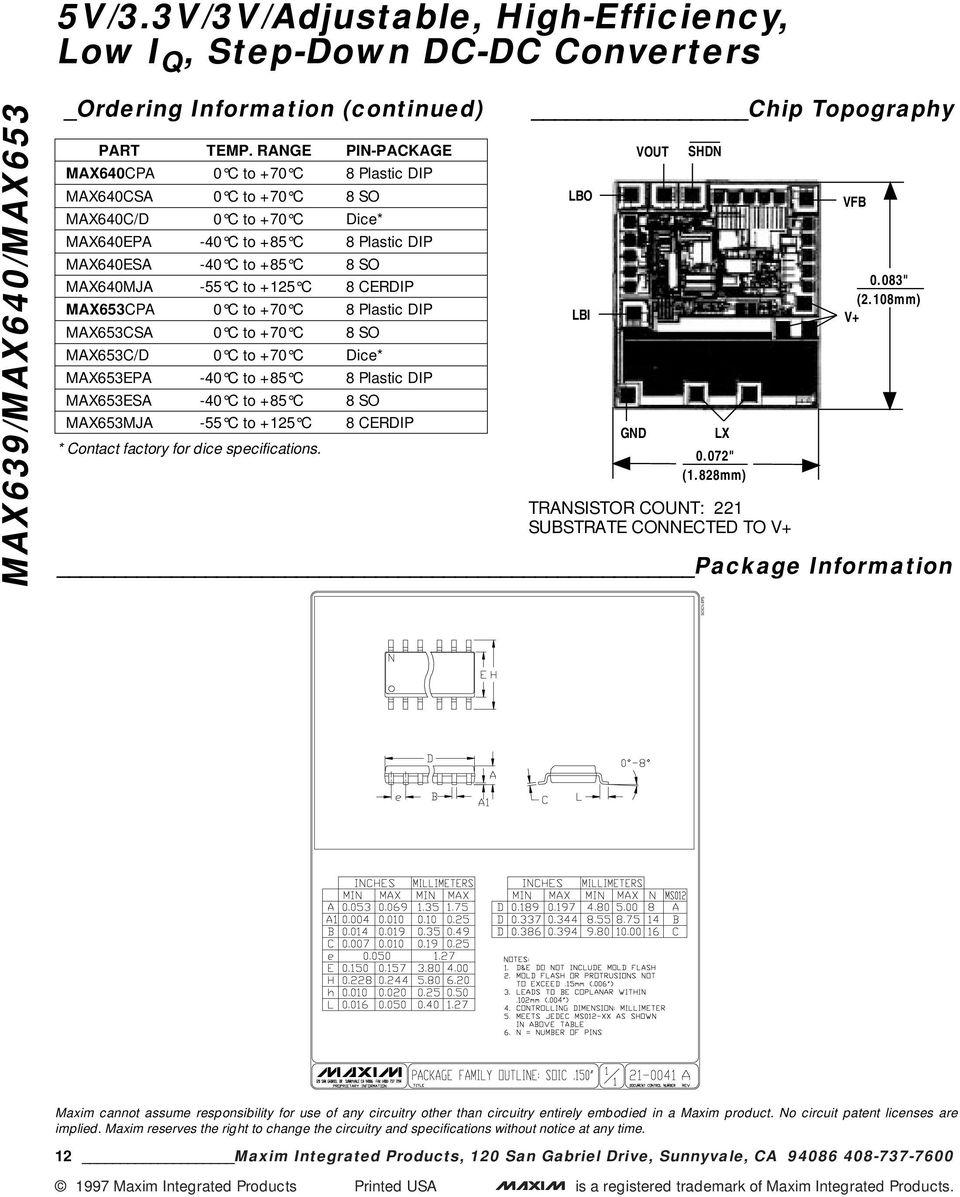 Fine 5V 3 3V 3V Adjustable High Efficiency Low I Q Step Down Dc Dc Wiring Cloud Domeilariaidewilluminateatxorg