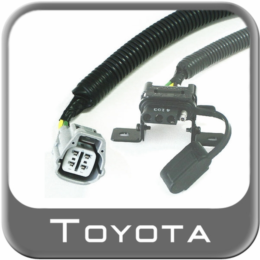 2001 Toyota 4Runner Wiring Diagram from static-resources.imageservice.cloud