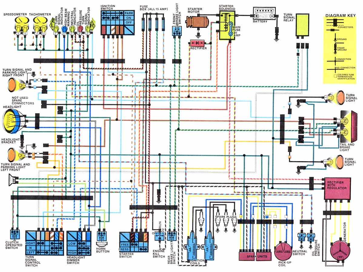 Terrific Honda Ca95 Wiring Diagram Wiring Diagram Wiring Cloud Picalendutblikvittorg