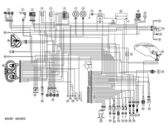 TT_3905] Ducati Monster 796 Wiring Diagram Schematic WiringAthid Cular Dhjem Ymoon Rdona Hapolo Mohammedshrine Librar Wiring 101