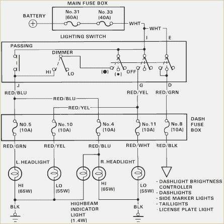 gz_4690] honda xr600r wiring diagram light free diagram  orsal boapu mohammedshrine librar wiring 101