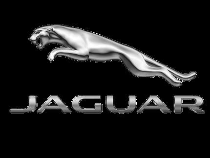 Cool 16 Jaguar Pdf Manuals Download For Free Sar Pdf Manual Wiring Wiring Cloud Ittabpendurdonanfuldomelitekicepsianuembamohammedshrineorg