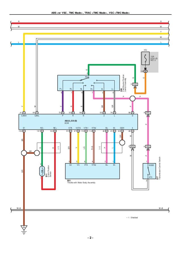 [FPWZ_2684]  KN_5349] 2010 Toyota Corolla Speaker Wiring Diagram Free Diagram | 2009 Toyota Corolla Radio Wiring Diagram |  | Mous Piot Knie Epete Isra Mohammedshrine Librar Wiring 101