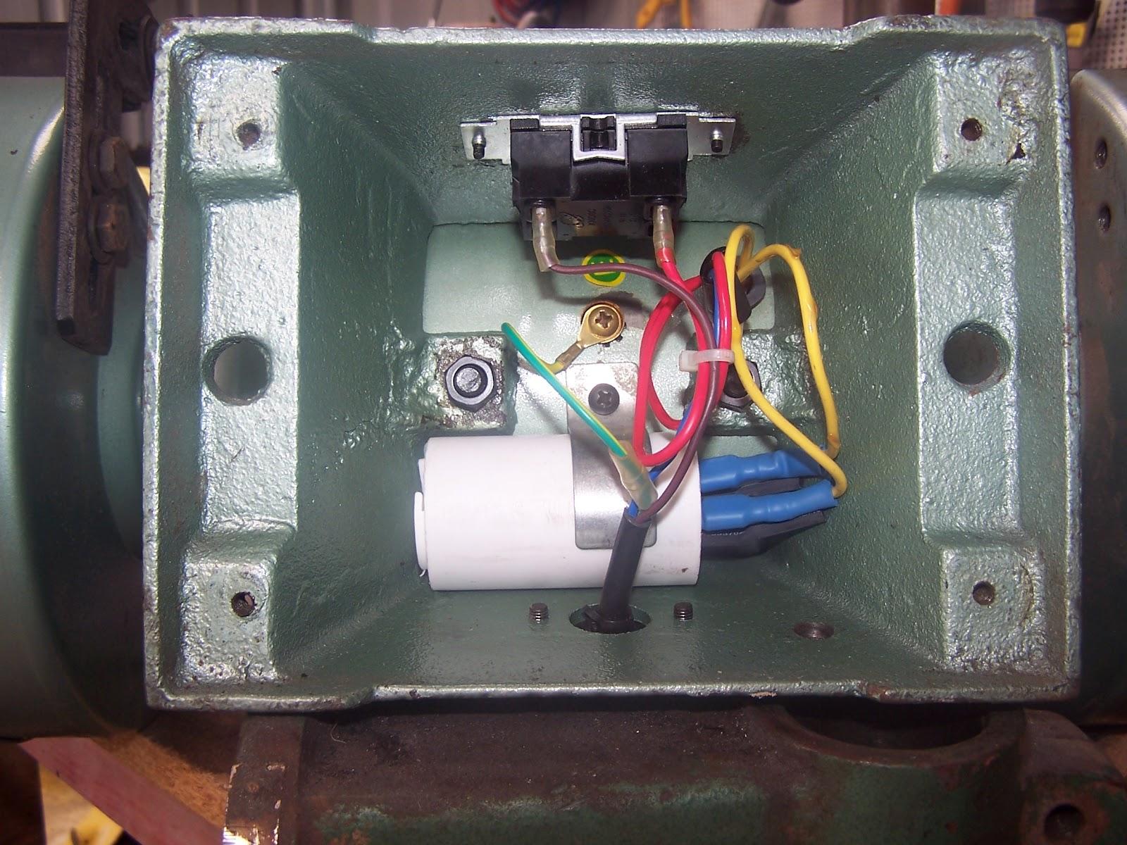 [CSDW_4250]   ZB_0625] Dayton Grinder Wiring Diagram Schematic Wiring | Bench Grinder Power Switch Wiring Diagram |  | Joami Apan Pneu Tzici Rect Mohammedshrine Librar Wiring 101