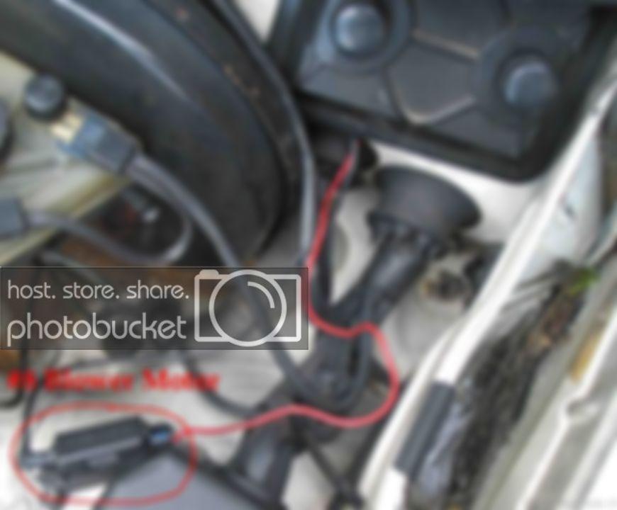 Yg 3244  1984 Mercedes 380sl Fuse Box Wiring Diagram