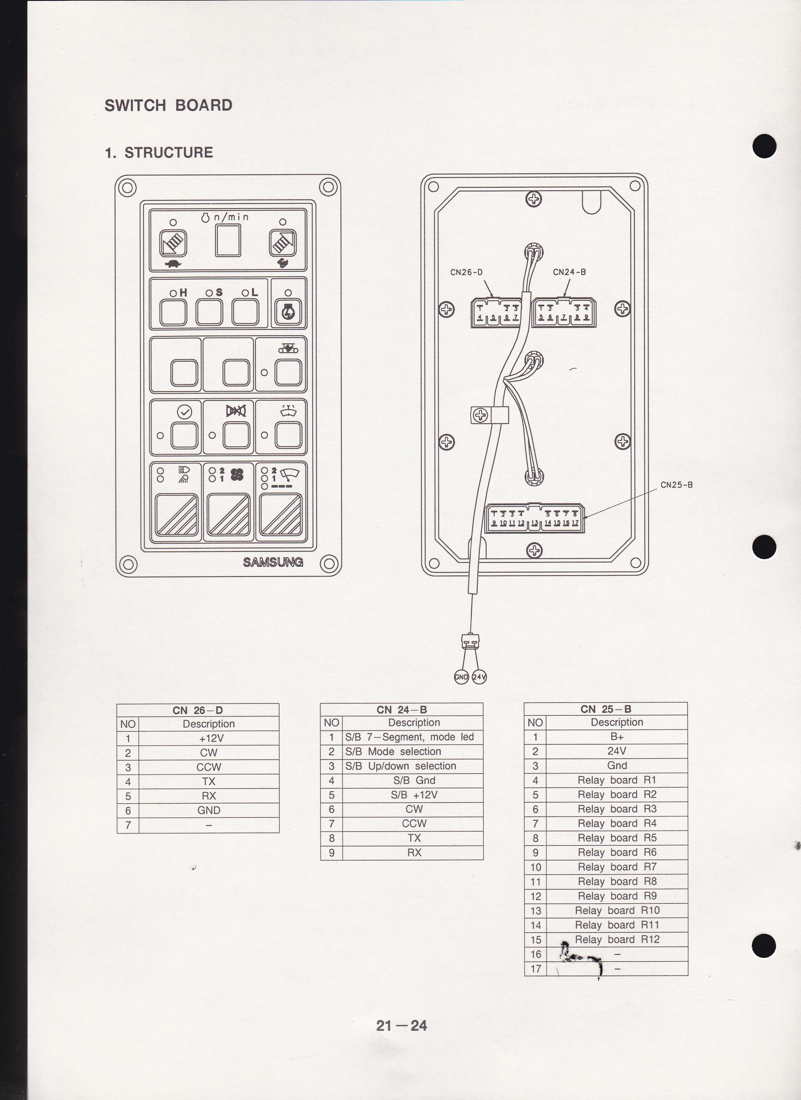 Volvo L20b Wiring Diagram - Center Wiring Diagram car-external -  car-external.iosonointersex.it | Volvo L20b Wiring Diagram |  | Io sono Intersex