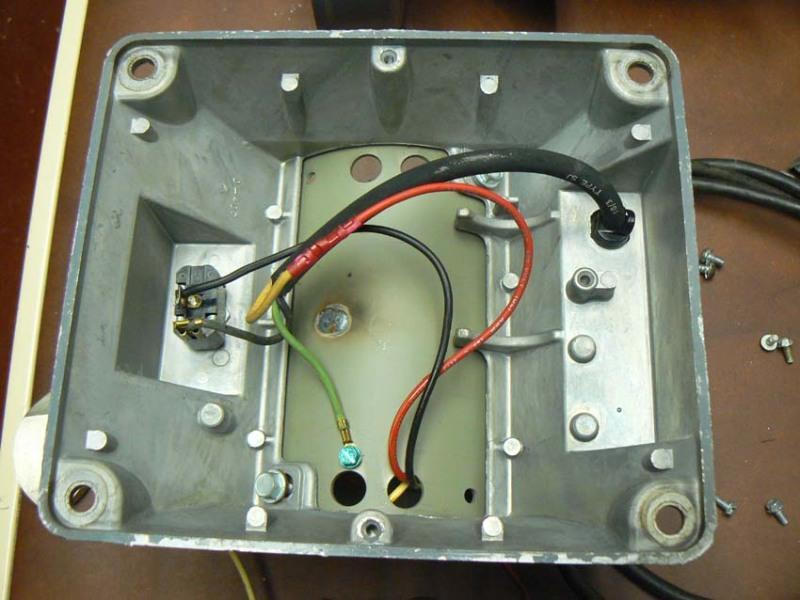 [XOTG_4463]  MR_0334] Bench Grinder Switch Wiring Free Image About Wiring Diagram And | Bench Grinder Wire Diagram |  | Knie Numdin Ymoon Urga Cette Nnigh Timew Inrebe Mohammedshrine Librar Wiring  101