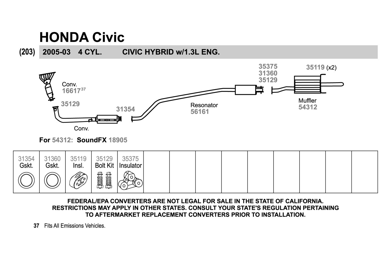 2005 Honda Civic Hybrid Wiring Diagram