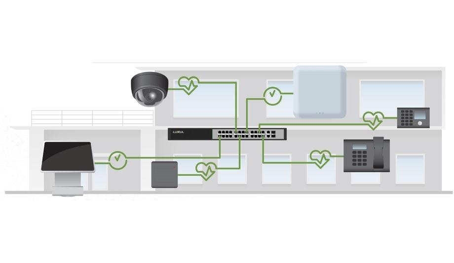 Mv 4151  Legrand Alarm Wiring Diagram Free Diagram