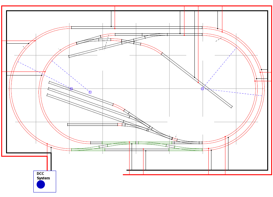 model train wiring diagrams bc 2000  wiring model railroad track likewise model train dcc  wiring model railroad track likewise