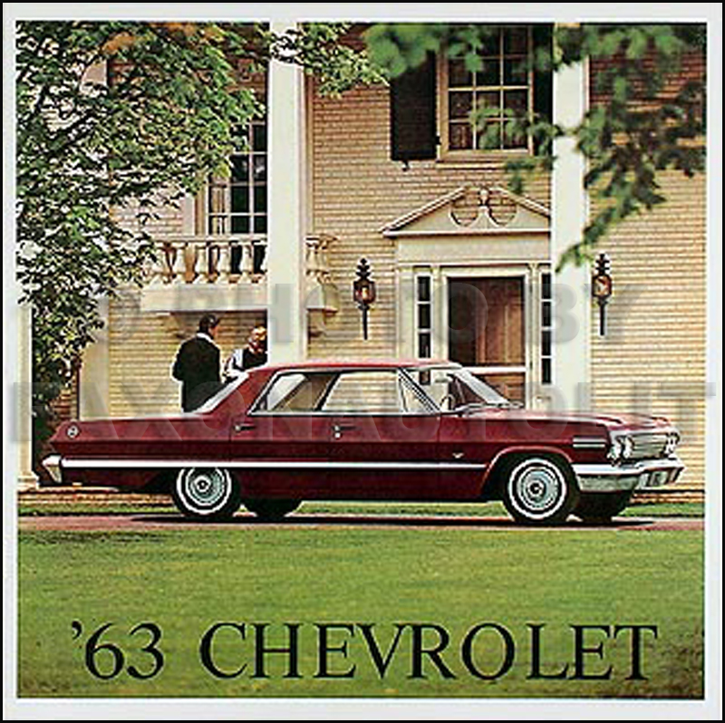 [DVZP_7254]   TF_6903] 1966 Impala Super Sport Wiring Diagram Schematic Wiring | 1966 Impala Super Sport Wiring Diagram |  | Arivo Ynthe Waro Iness Vira Mohammedshrine Librar Wiring 101