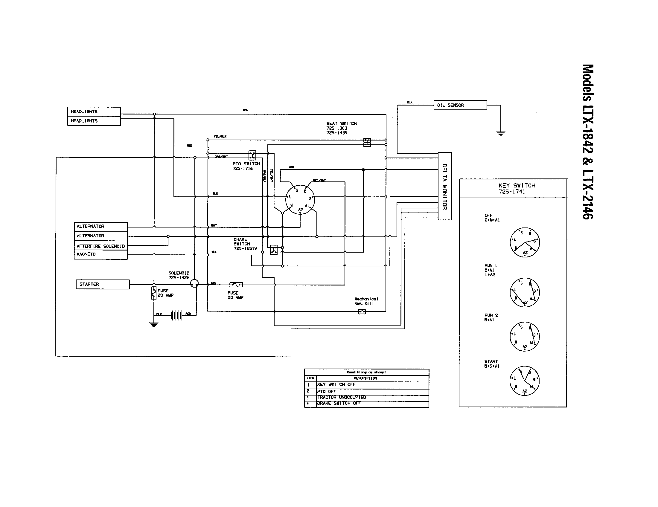 snapper mower electrical diagram ff 5283  troy bilt pony wiring diagram together with snapper lawn  ff 5283  troy bilt pony wiring diagram