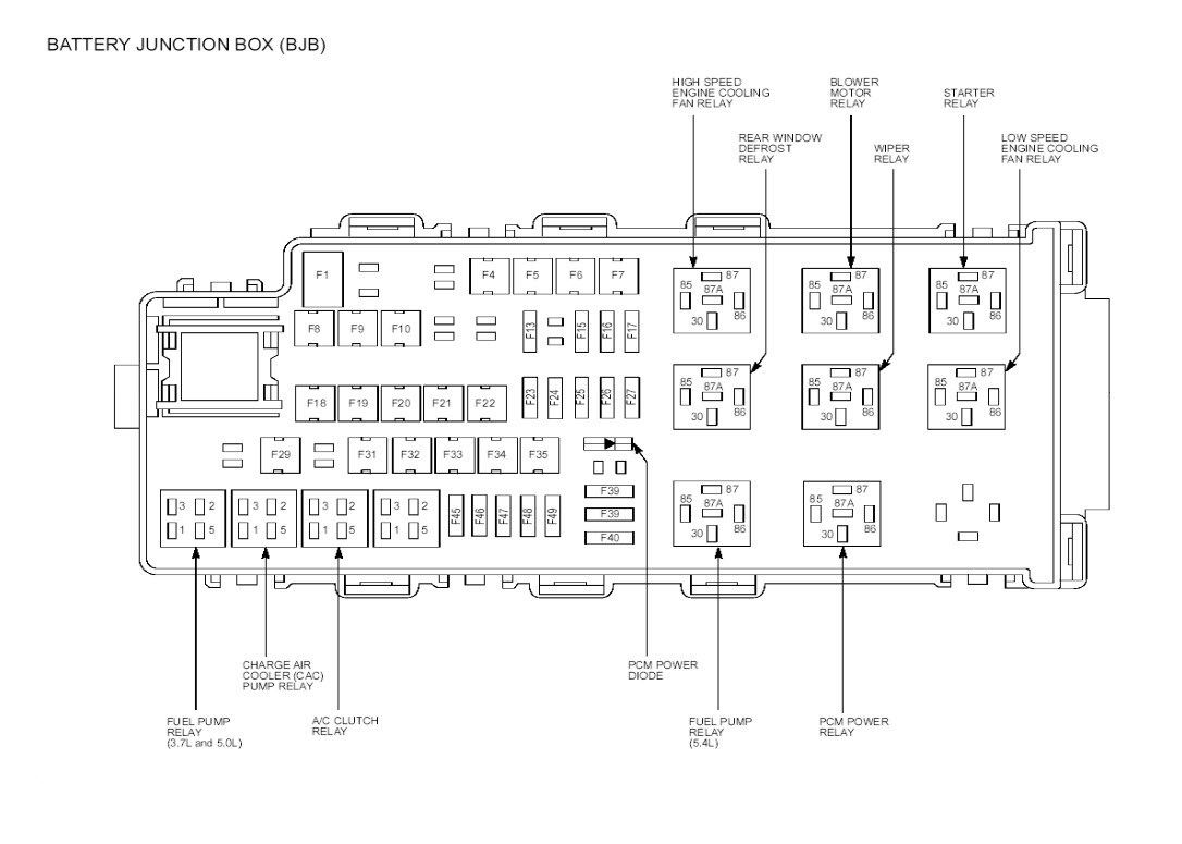 KF_9042] Tiguan Wiring Diagram Free DiagramGenion Impa Viewor Mohammedshrine Librar Wiring 101