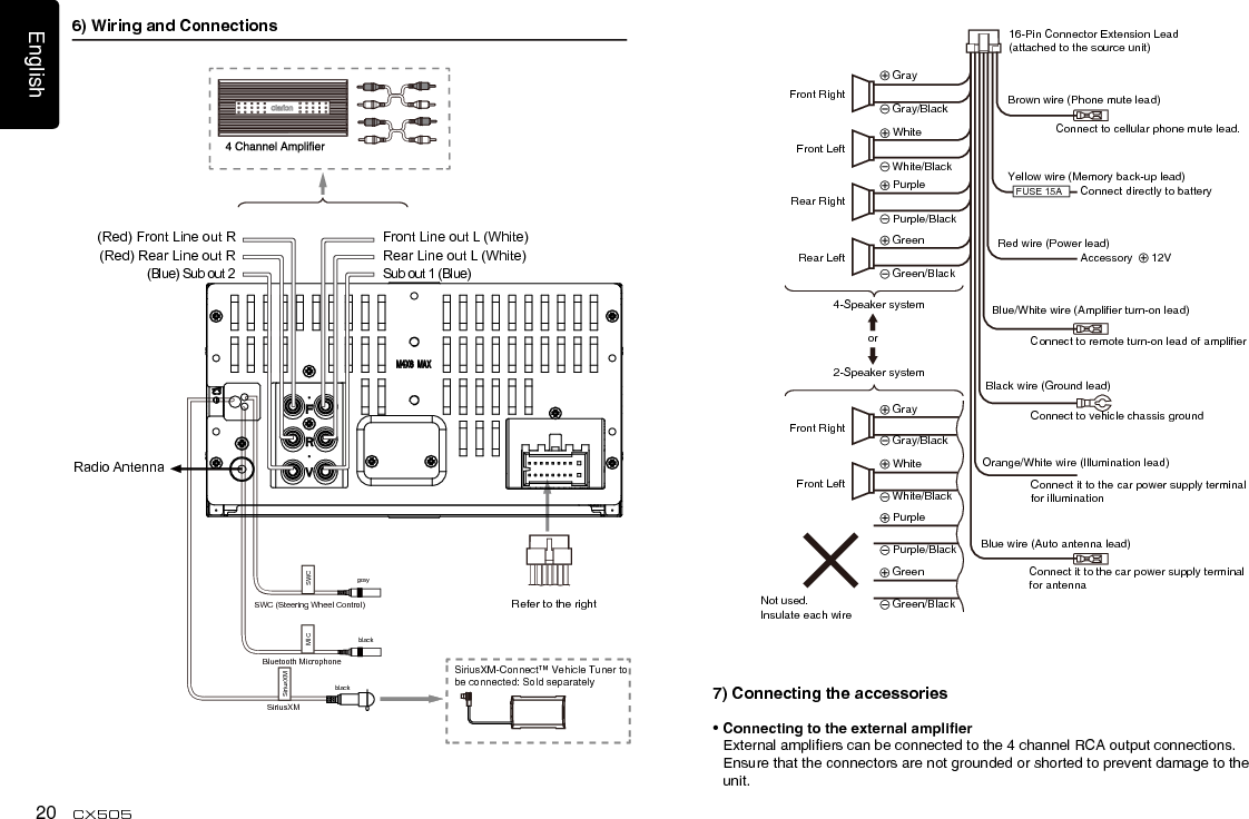Clarion Max385Vd Wiring Diagram from static-resources.imageservice.cloud
