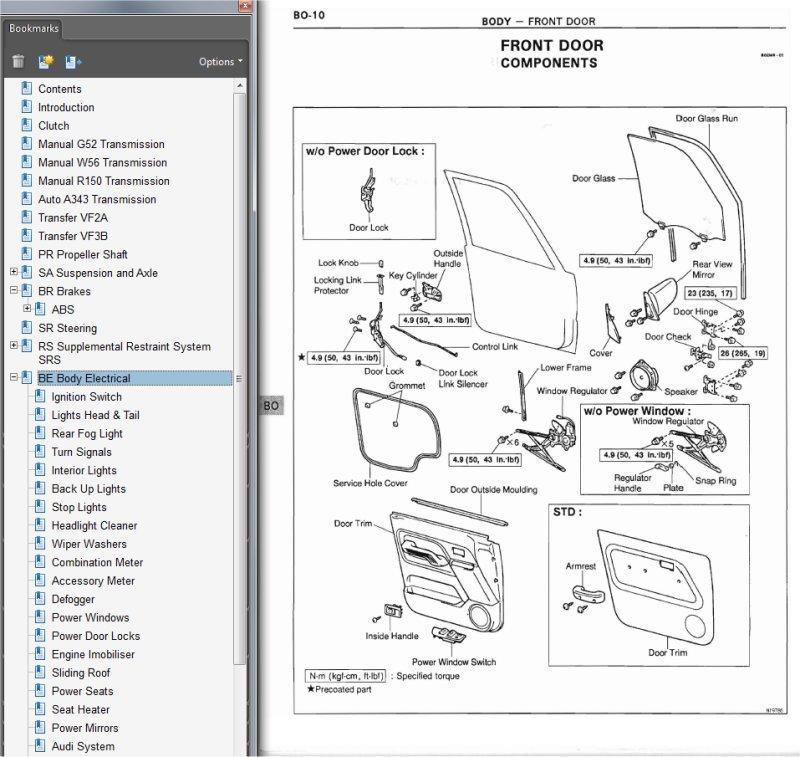 Db 0732 Volkswagen Engine Diagram Of 98 Volkswagen Free Engine Image For Schematic Wiring