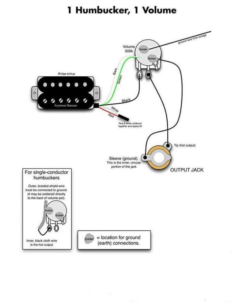 carvin humbucker guitar wiring diagram be 3829  carvin pickup wiring diagrams carvin circuit diagrams  be 3829  carvin pickup wiring diagrams
