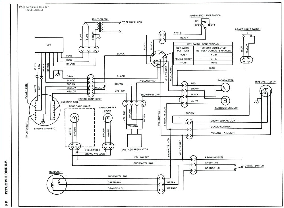 kawasaki mule ignition wiring - 97 club car gas wiring diagram free picture  for wiring diagram schematics  wiring diagram schematics