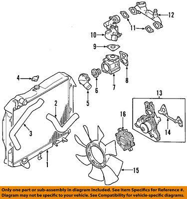 XC_9874] 97 Montero Sport Engine Diagram Free Diagram   97 Montero Sport Engine Diagram      Expe Kumb Isra Mohammedshrine Librar Wiring 101