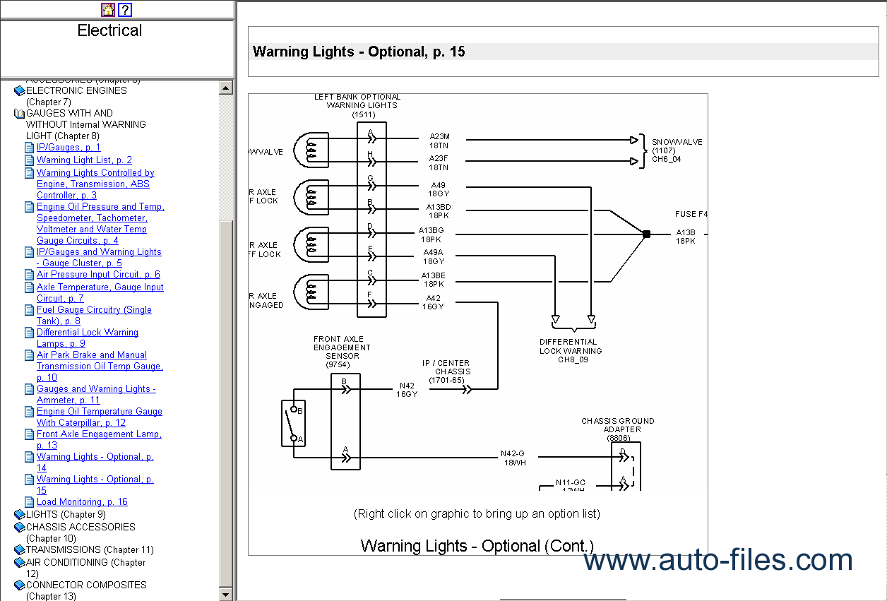 2012 International Wiring Diagram Honeywell Primary Control Wiring Diagram Rccar Wiring Ab17 Jeanjaures37 Fr