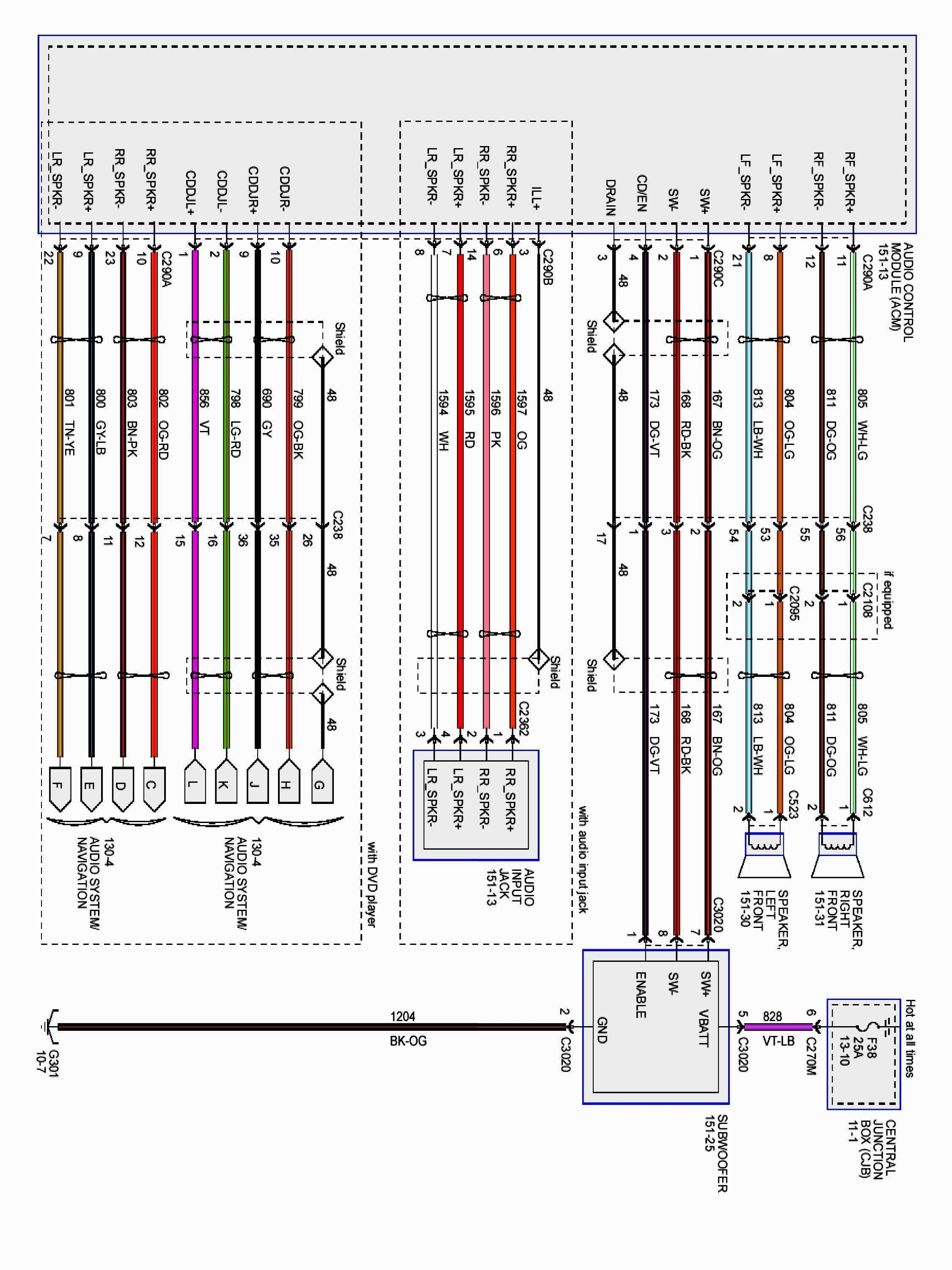 DA_8990] Car Stereo Wiring Diagram For Kenwood Schematic WiringPical Oidei Impa Isra Mohammedshrine Librar Wiring 101