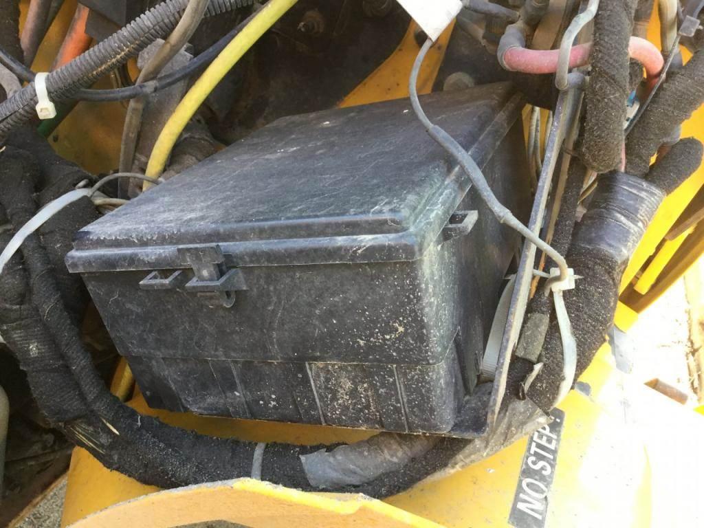 NL_0474] International Trucks Peterbilt Fuse Box Diagram International 4300  Free DiagramOlogi Lexor Orsal Sapebe Over Benkeme Rine Umize Ponge Mohammedshrine  Librar Wiring 101