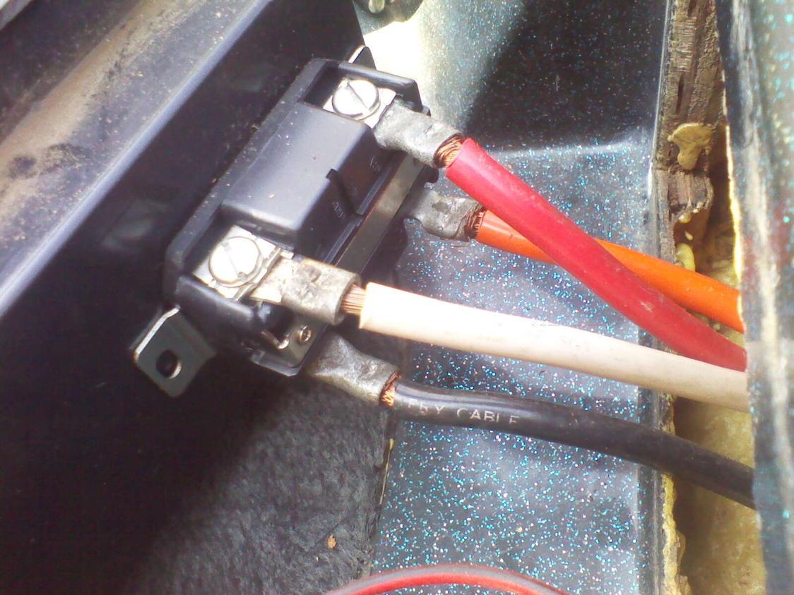 12 24 trolling motor wiring diagram wv 8668  trolling motor wiring diagram besides 12 24 volt trolling  wv 8668  trolling motor wiring diagram