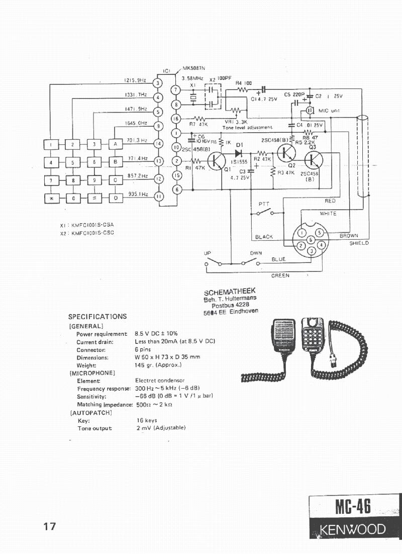 Kenwood Ddx7019 Wiring Diagram from static-resources.imageservice.cloud