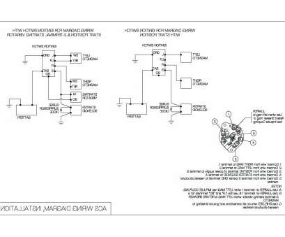 Hunter Ceiling Fan Wiring Diagram With Remote from static-resources.imageservice.cloud