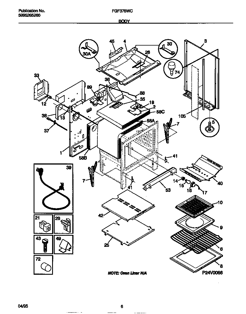 Ny 6830 Wiring Diagram Mins Qsx15 Free