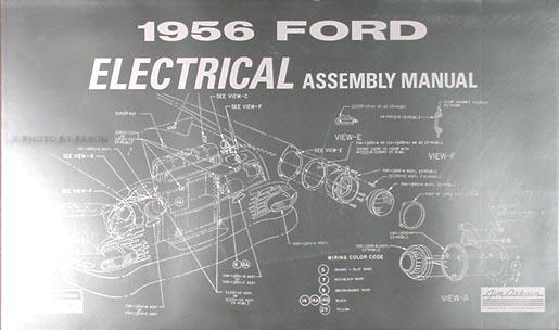 1959 ford f100 wiring diagram bw 5496  1965 ford f250 wiring diagram download diagram  bw 5496  1965 ford f250 wiring diagram