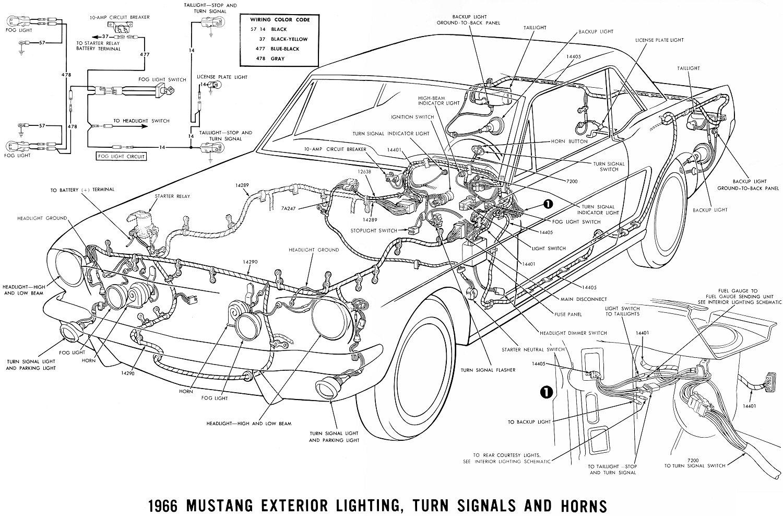 Terrific Car Auto Parts Diagrams Auto Parts Diagrams Wiring Diagram Data Wiring Cloud Gufailluminateatxorg