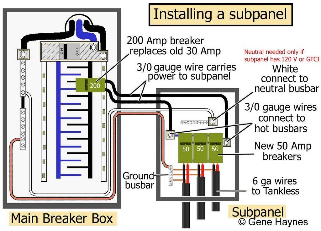 yo2091 hot tub 4 wiring diagram 220 free diagram