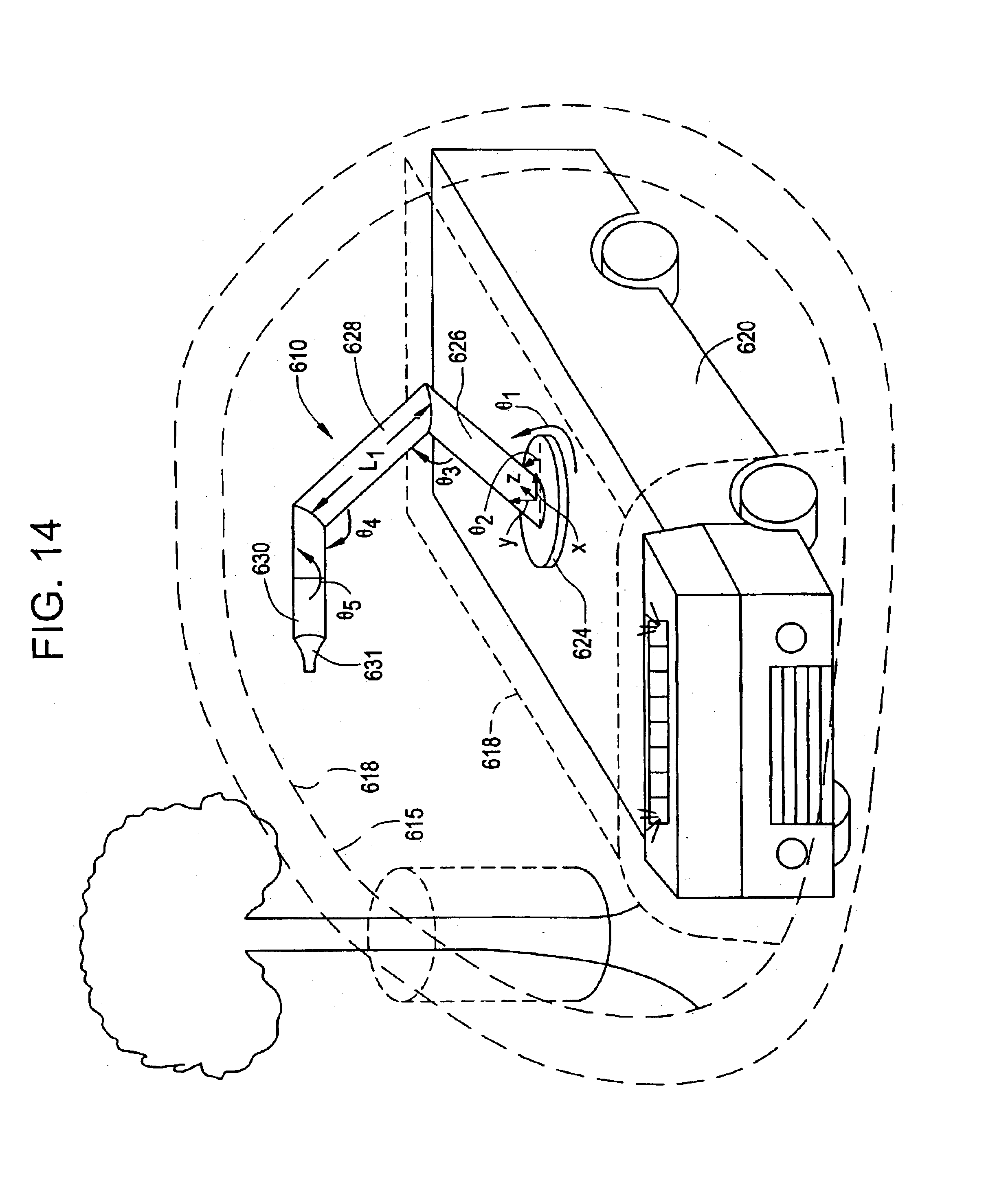 Whelen Pa300 Wiring Diagram