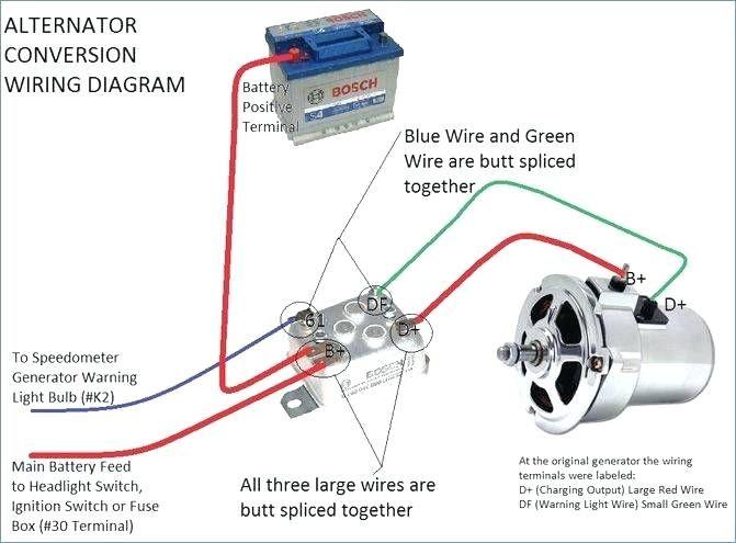 Alternator Regulator Wiring Diagram from static-resources.imageservice.cloud