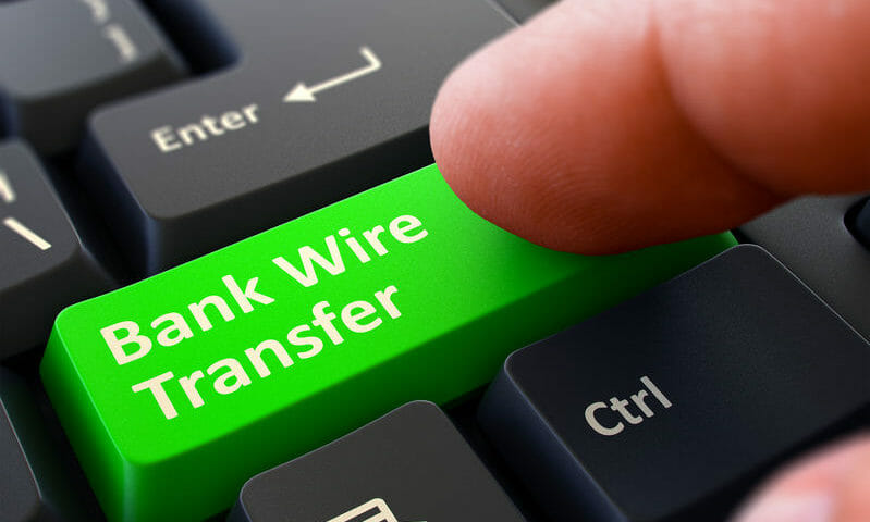 Strange Sending Money To A U S Bank From Abroad Beware A Wire Audit Wiring Cloud Inklaidewilluminateatxorg
