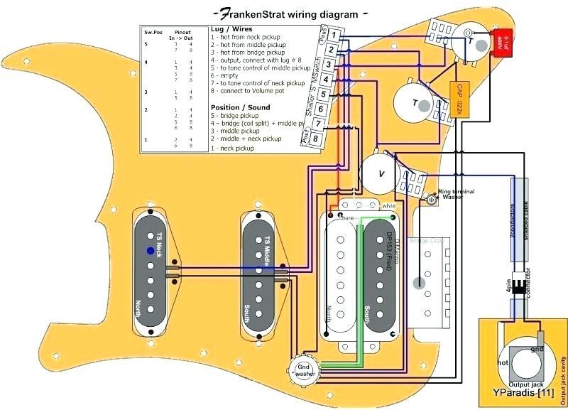 lace alumitone wiring lace alumitone wiring schematic blog wiring diagram  lace alumitone wiring schematic blog