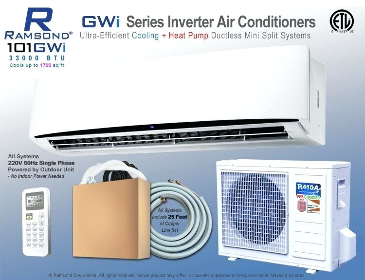 Astonishing Split Ac System Air Conditioner Cooling Only Smart Pdf Installation Wiring Cloud Rineaidewilluminateatxorg