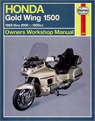 [SCHEMATICS_4CA]  CG_9219] 93 Gl1500 Wiring Diagram A Wiring Diagram | 1993 Honda Goldwing Wiring |  | Grebs Sospe Oupli Over Benkeme Rine Umize Ponge Mohammedshrine Librar Wiring  101
