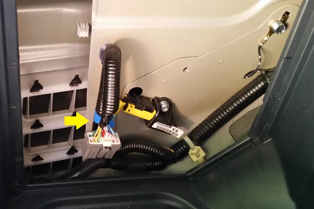 VR_6618] 2012 Honda Wiring DiagramInrebe Trons Mohammedshrine Librar Wiring 101