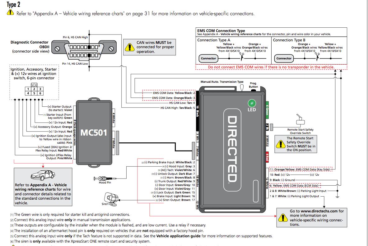 [DIAGRAM_4FR]  OC_2116] Viper 5607V Wiring Diagram Wiring Diagram | Viper Antenna Wiring Diagram |  | Wiluq Isop Ructi Terch Loida Kicep Mohammedshrine Librar Wiring 101